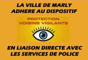 Police et sécurité - Ville de Marly || Site officiel de la ville de ...